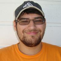 Cody Glenn