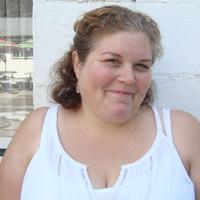 Danielle Selleck