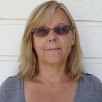 Doris Iverson