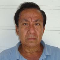 Godofredo Garcia