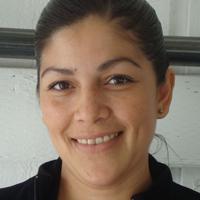 Isabel Corona