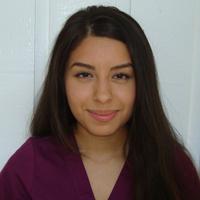 Jasmine Navarro