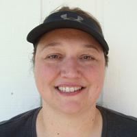 Jennifer Brink