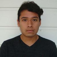 Jovani Pachuqueno