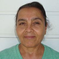 Juana Lozano