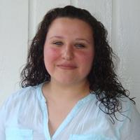 Libby Ramirez