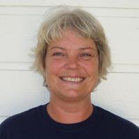 Loretta Fanke