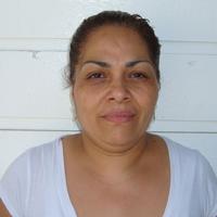 Marcelina Rosales