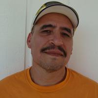 Mauro Mendoza