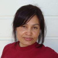 Tiffany Savanh